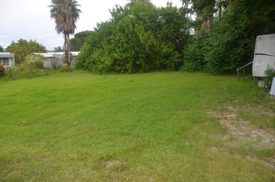 11 Dolphin Road, Other, FL 33040
