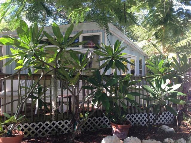 20141 Kings, Sugarloaf, FL 33042