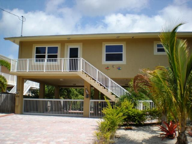 53 Inlet Dr, Key Largo, FL 33037