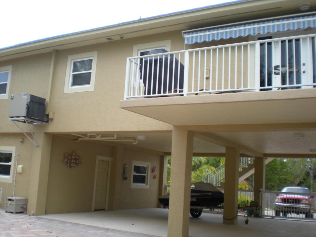 53 Inlet Drive, Key Largo, FL 33037