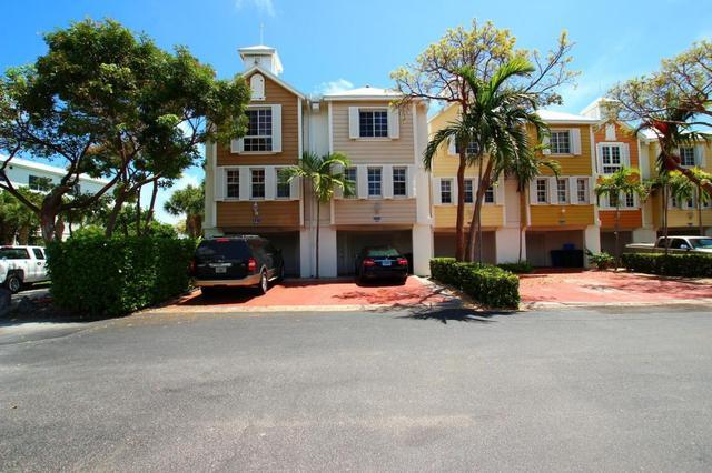 97501 Overseas Highway Hwy #402, Key Largo, FL 33037