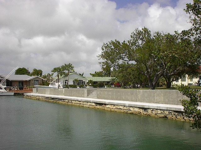 20925 W 9th Ave, Cudjoe Key, FL 33042