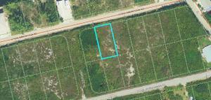 Lot 2 Mariposa Road, Ramrod, FL 33042