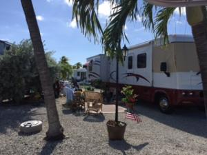 701 Spanish Main Drive #240, Cudjoe Key, FL 33042
