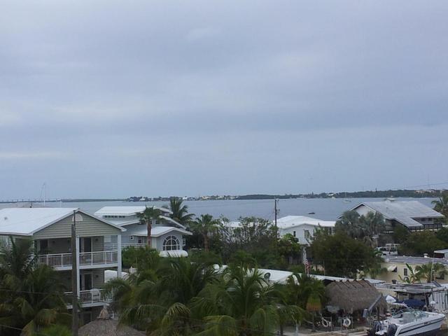 750 Boyd Dr, Key Largo, FL 33037