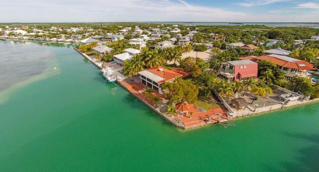 670 Cruikshank, Summerland Key, FL 33042