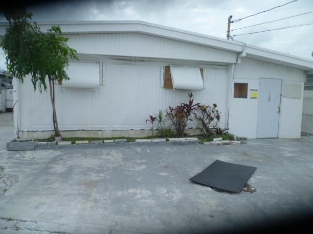 1019 27th Street Ocean, Marathon, FL 33050