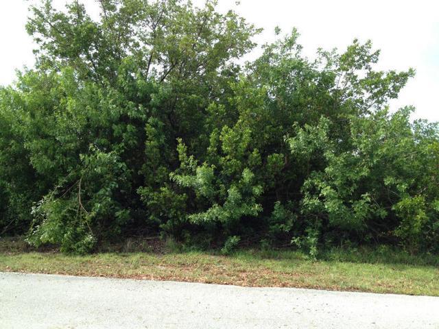 Buccaneer Lane, Cudjoe, FL 33042
