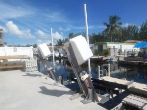 240 W 2nd Ct, Key Largo, FL 33037