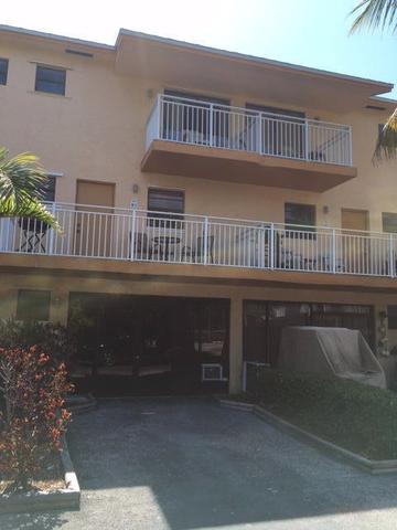 1500 Ocean Bay Dr #N-3, Key Largo, FL 33037