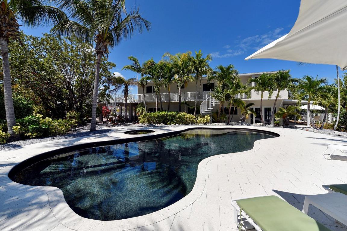 1127 Grand Street, Key Largo, FL 33037