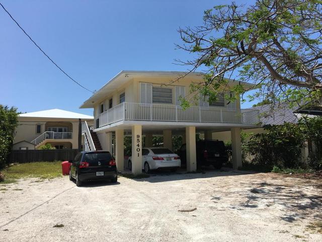 95401 Overseas Hwy, Key Largo, FL 33037