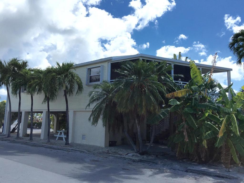 701 Spanish Main Drive #179, Cudjoe Key, FL 33042