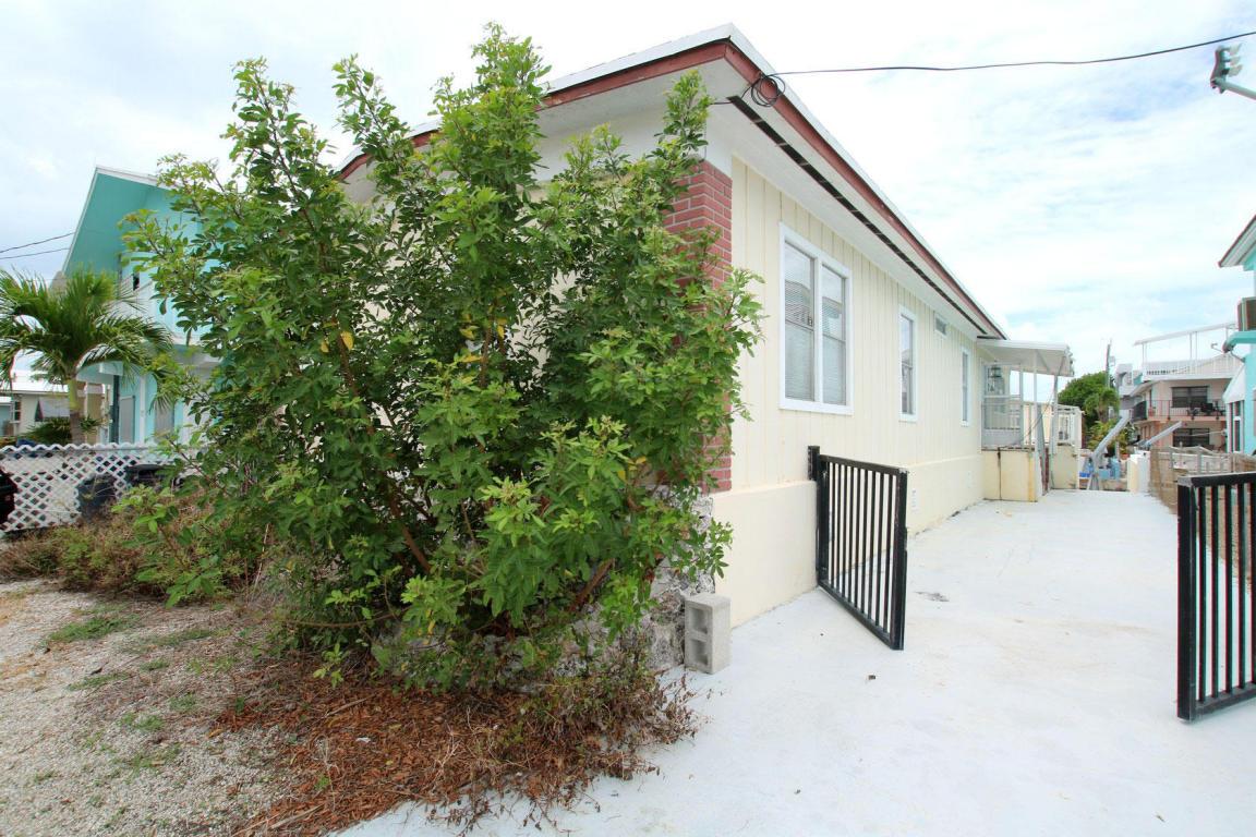 174 Normandy Drive, Tavernier, FL 33070