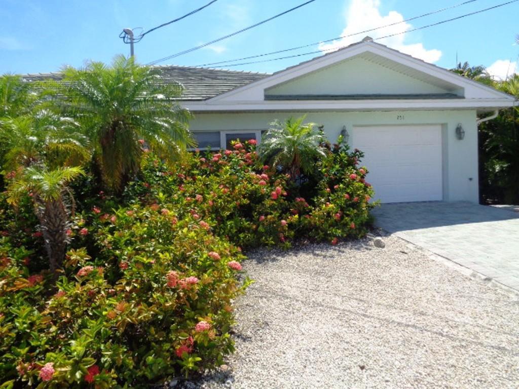 251 10th Street #KEY colony, Key Colony Beach, FL 33051