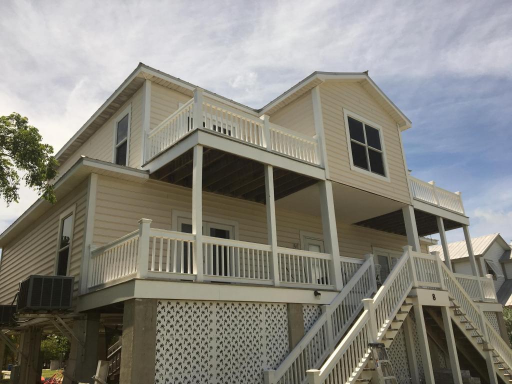 8 Jade Drive, Key West, FL 33040