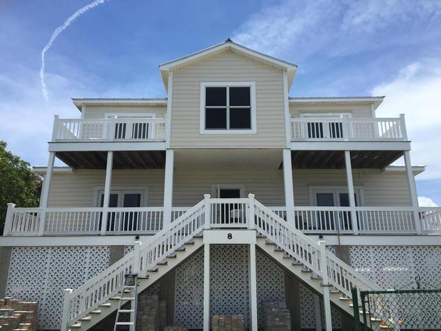 8 Jade Dr, Key West, FL 33040
