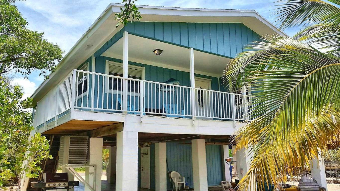 3959 Venna Road, Big Pine Key, FL 33043