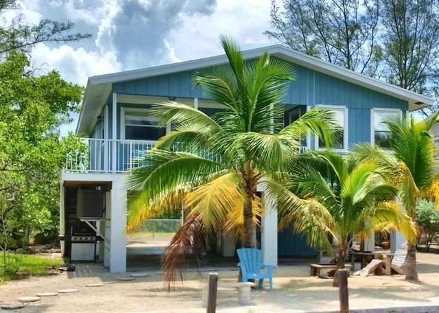 3959 Venna Rd, Big Pine Key, FL 33043