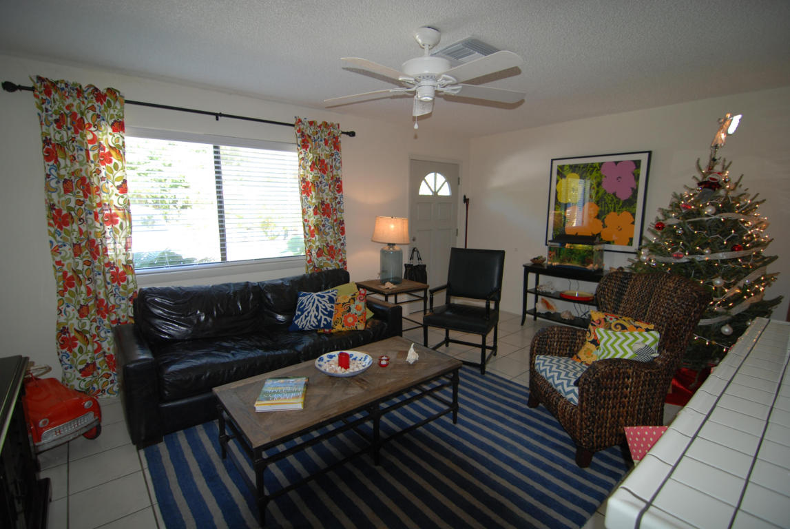 125 127 Casa Court Drive, Key Largo, FL 33037
