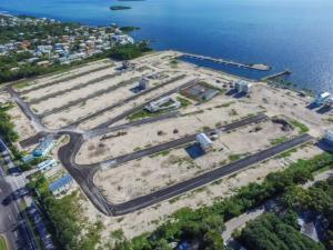 94825 Overseas Hwy #212, Key Largo, FL 33037
