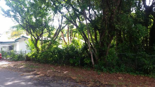 18 Tortuga Dr, Key Largo, FL 33037