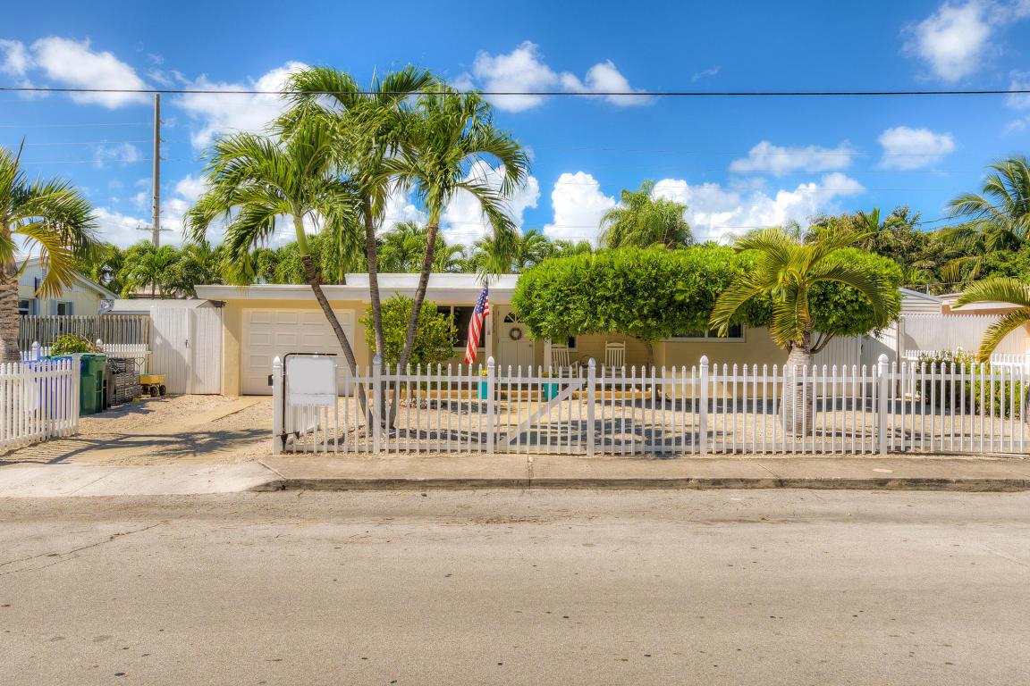 3305 Riviera Drive, Key West, FL 33040