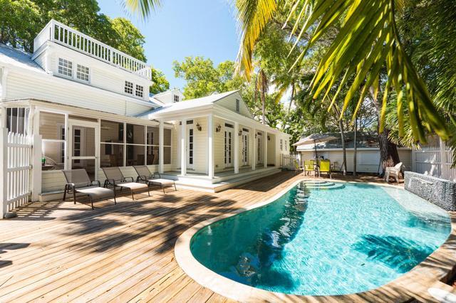 1421 White St, Key West, FL 33040