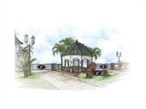 94825 Overseas Hwy #49, Key Largo, FL 33037