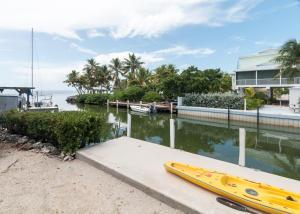 Vacant 91st Court Ocean, Marathon, FL 33050
