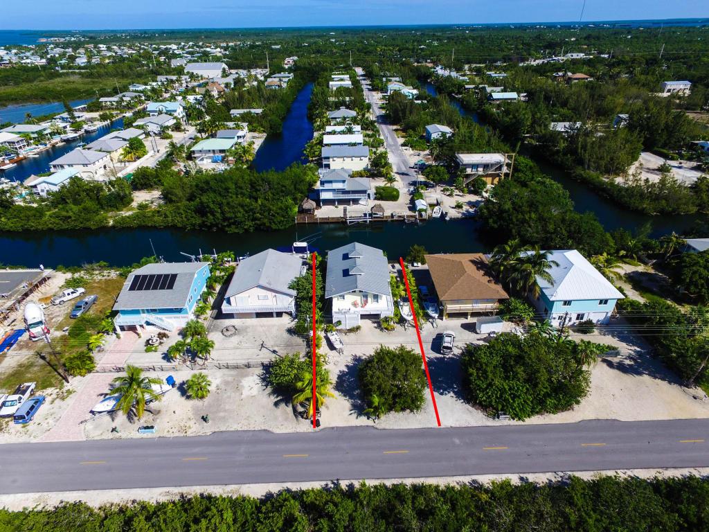 29809 Newfound Boulevard, Big Pine Key, FL 33043