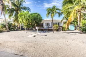 29537 Constitution Ave, Big Pine Key, FL 33043