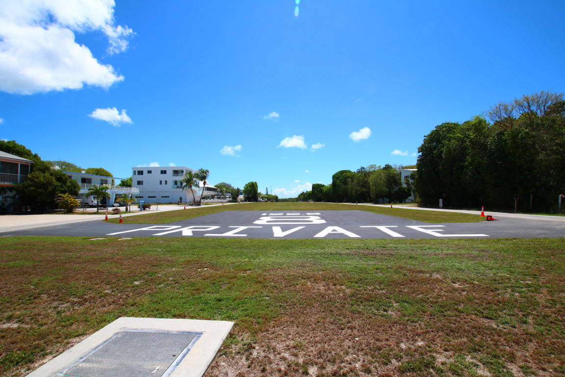 0 S Airport Road, Islamorada, FL 33070