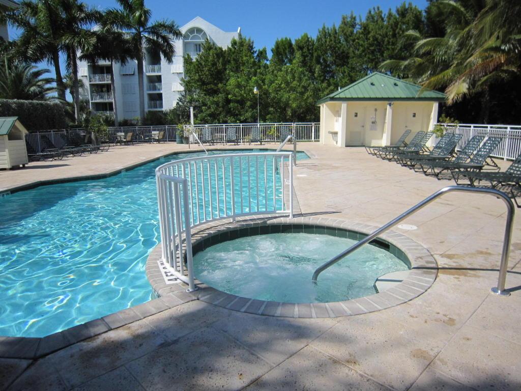 3625 Seaside Dr #25104, Key West, FL 33040
