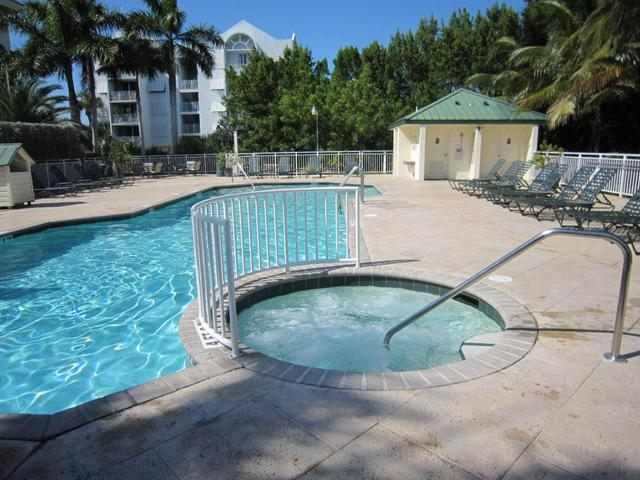 3625 Seaside Dr #25104, Key West, FL 33040