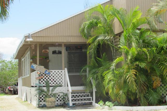 762 Michael Dr, Key Largo, FL 33037