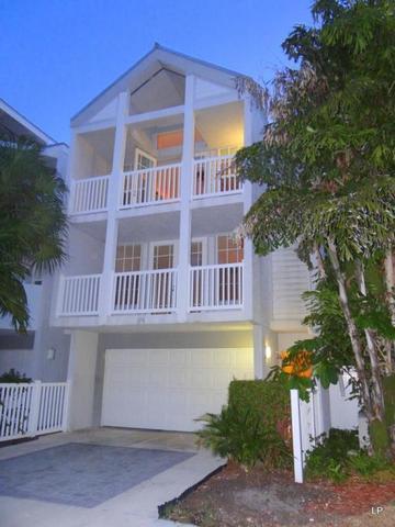 94 Seaside North Ct, Key West, FL 33040