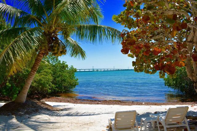 361 Avenue D, Summerland Key, FL 33042