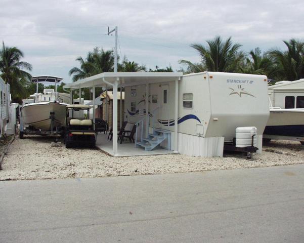 325 Calusa St #18, Key Largo, FL 33037