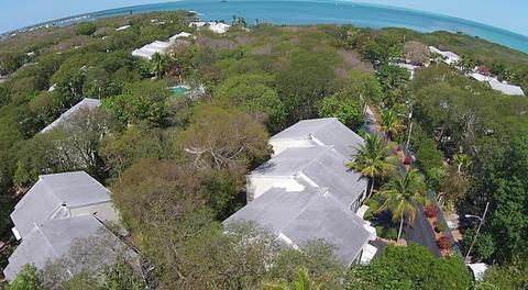 94220 Overseas Hwy #9A, Key Largo, FL 33037