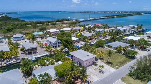 29537 Constitution Ave, Big Pine Key, FL 33043