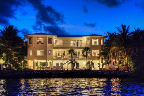 550 Ocean Cay DrKey Largo, FL 33037
