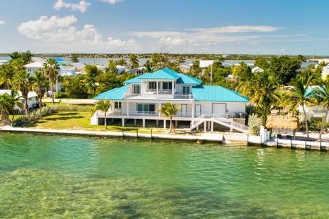 Stupendous 9 Bay Dr Key West Fl 33040 Interior Design Ideas Gresisoteloinfo