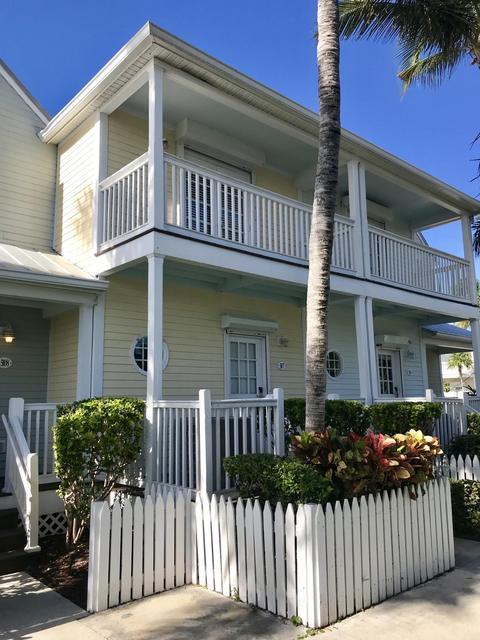 5107 Sunset Village Drive Hawks Cay Resort Duck Key Fl 33050