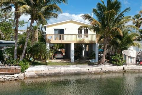 Awe Inspiring 32 Beach Dr Key West Fl 33040 Best Image Libraries Counlowcountryjoecom