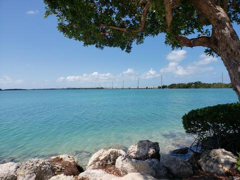 5005 Sunset Village Drive Hawks Cay Resort Duck Key Fl 33050