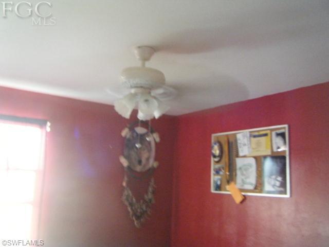 5404 3rd St W, Lehigh Acres FL 33971