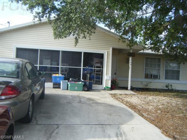 5404 3rd St W, Lehigh Acres, FL 33971