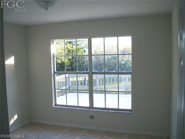 5753 Little House Ln, Bokeelia FL 33922