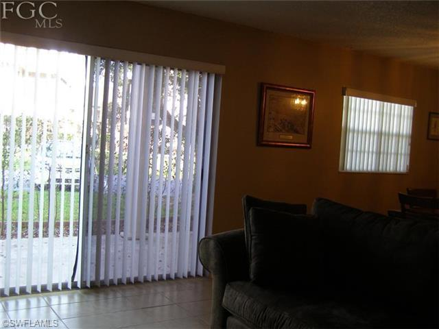 7037 New Post Dr #APT 3, North Fort Myers FL 33917